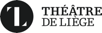 Théâtre de Liège