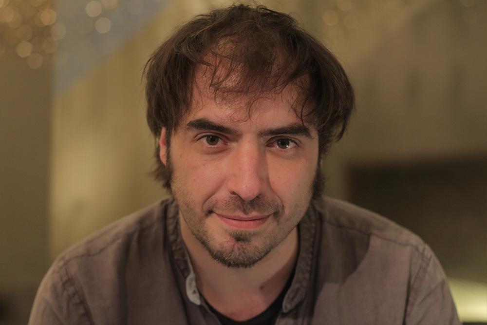 Photo de Sébastien Monfè