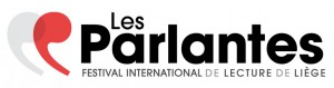 LesParlantes_logo2