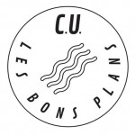 LogoBonsPlansCU