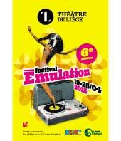 brochure_emulation