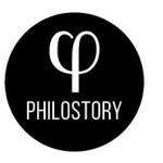 philostory
