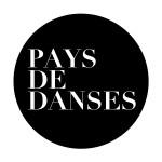 PDD16_logo_noir