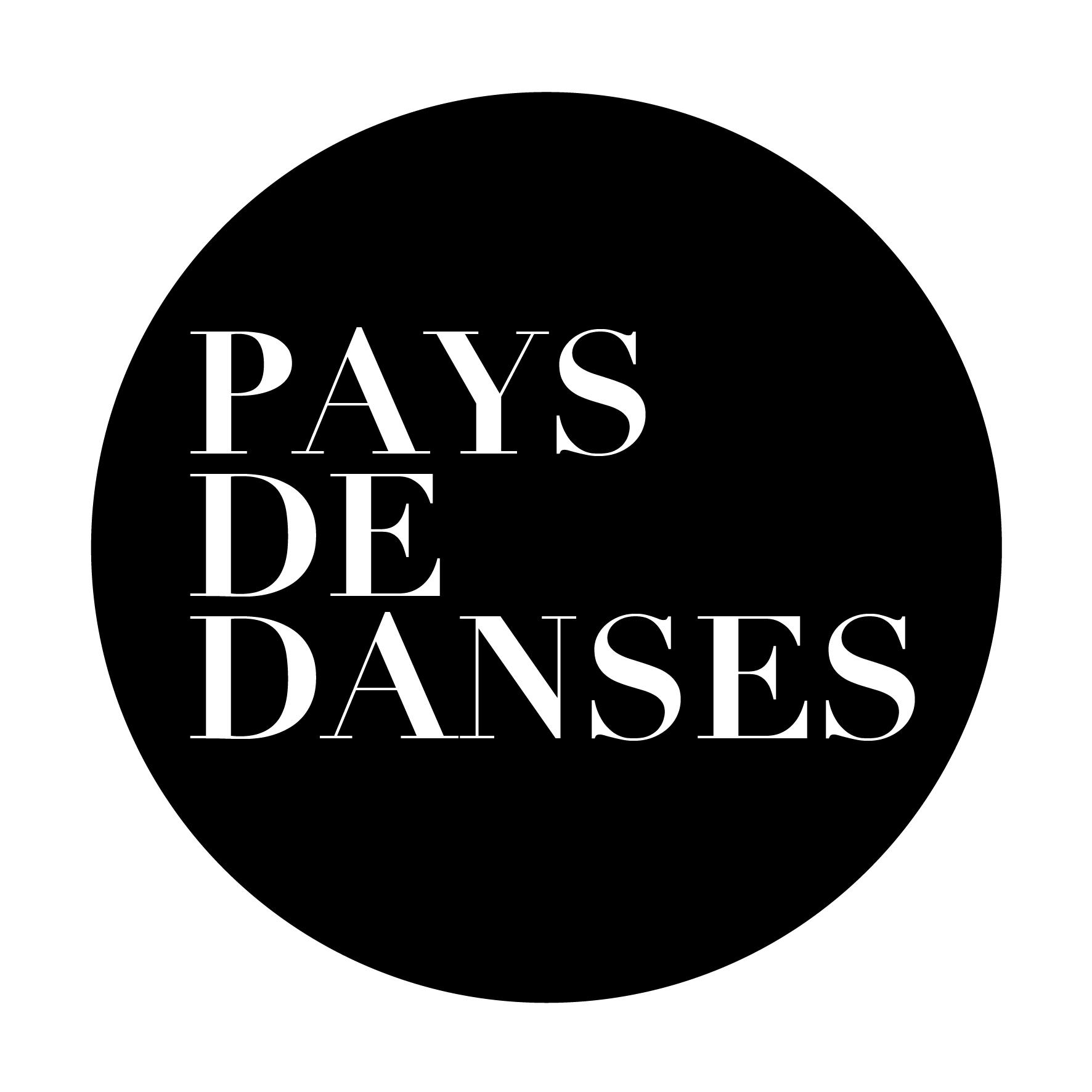 """Résultat de recherche d'images pour """"pays de danse liège"""""""