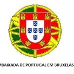 ambassade_portugal