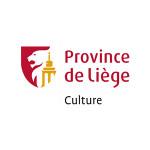 province_liege
