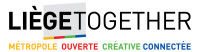 liegetogether- new logo fond blanc avec baseline