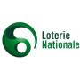 loterienationale2015
