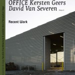 OFFICE_affiche