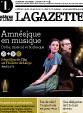 gazette20
