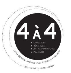 4a4_logo