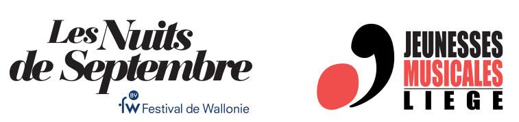 Festival_wallonie_logos