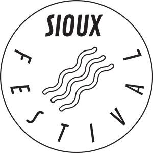 sioux_festival