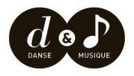 danse_musique_logo_noir