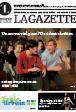 gazette22