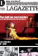 gazette23