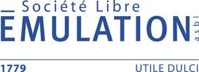 Emulation-logo-bleuRBV72