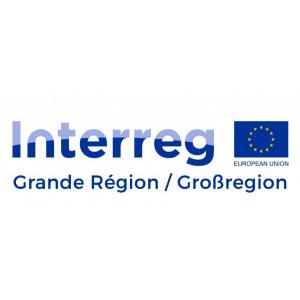 interregGR