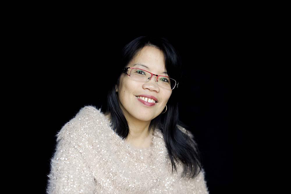 Photo de Tieu Hà Lam